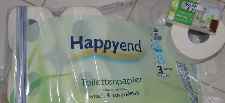 Öko-Toilettenpapier Tipp_Nachhaltigkeit_weniger_Plastik-im_Bad_recyclingpapier-toilette