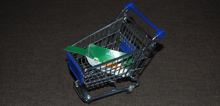 Steckt der Bio-Konsument in der Konsumfalle?