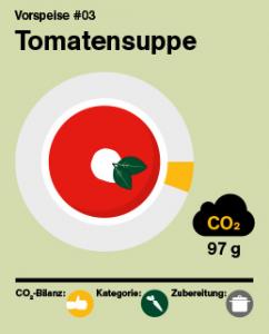 Tomatensuppe_CO2_Fußabdruck-242x300