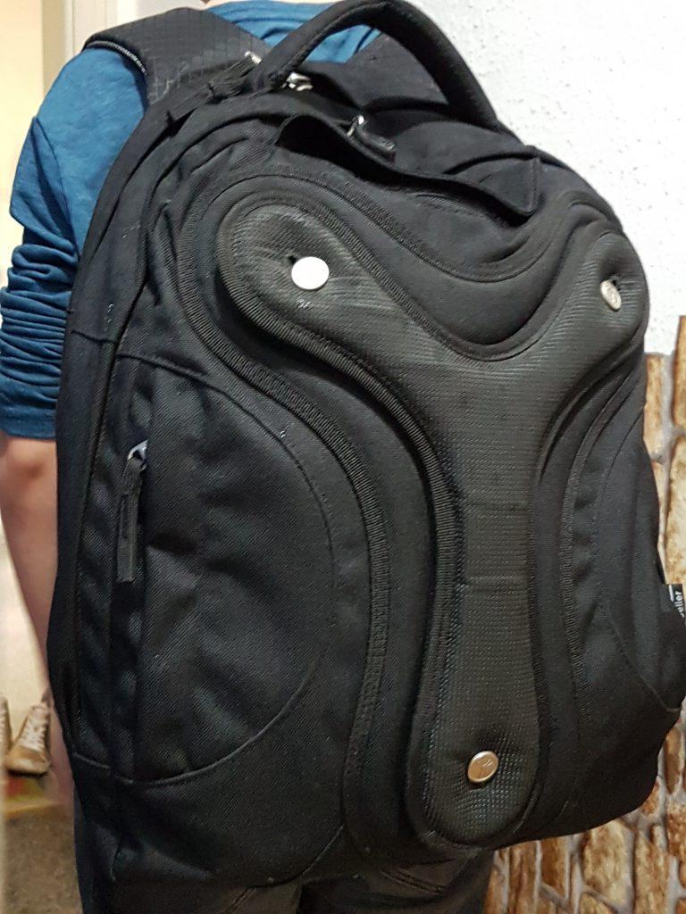 Schulrucksack oder Schulranzen kaufen - die besten Tipps