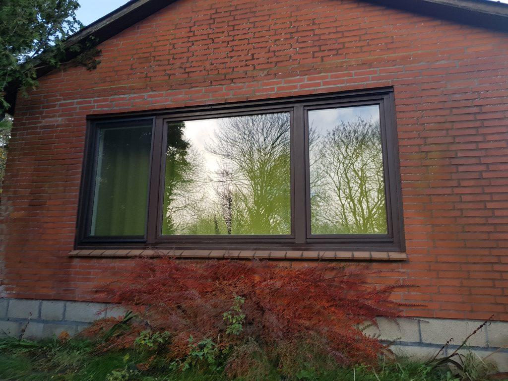 Das Ferien-Appartement auf dem Bio-Bauernhof Hockmannshof