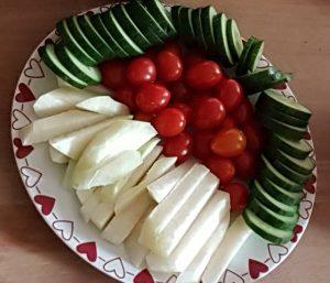 Gemüse-Schneiden_Tipps