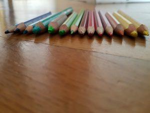 Offener Brief an Hamburger Schulbehörde Geduld eines Sechsjährigen