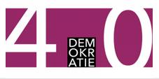 demogratie-4-0