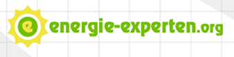 energie-experten-org
