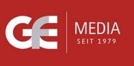 gfe-media