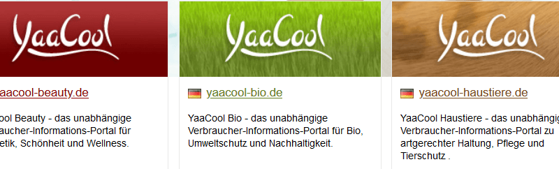yaacool-beauty