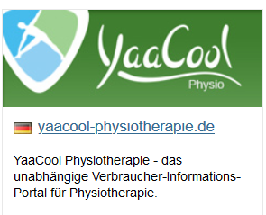 yacool-physiotherapie